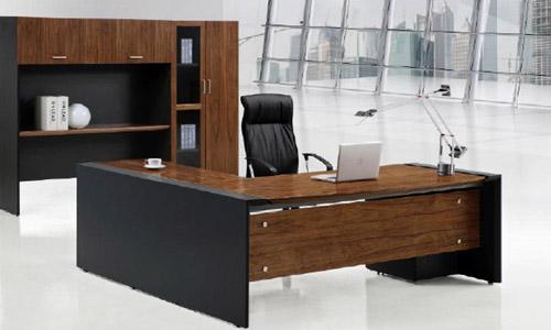 Seating furniture Office furniture PMRIWMU