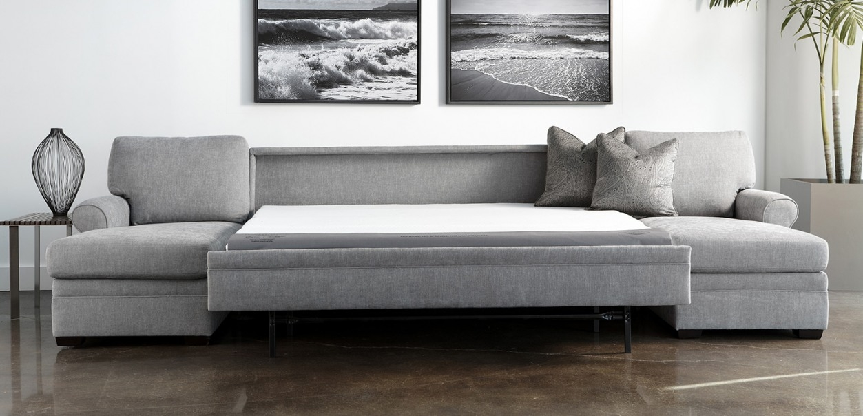 pull-out sofa bed 1253 x 604 ... BXAKRPK