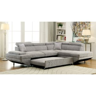 Extension sofa bed aprie sleeper extension collection WHTYFFW