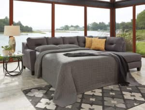 pull-out sofa bed kirwin pull-out sofa bed CEHRNIE