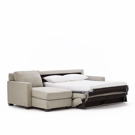 pull-out sofa bed scroll to next article MVBNECG