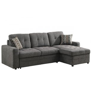 pull-out sofa bed pull-out sofa bed SUTIBEG