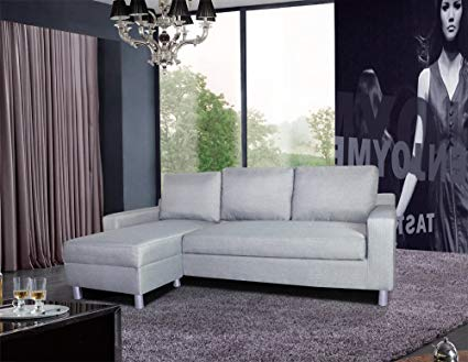 sectional sofa bed us proud furniture kachy fabric convertible sofa bed sectional sofa & EIZKTKX