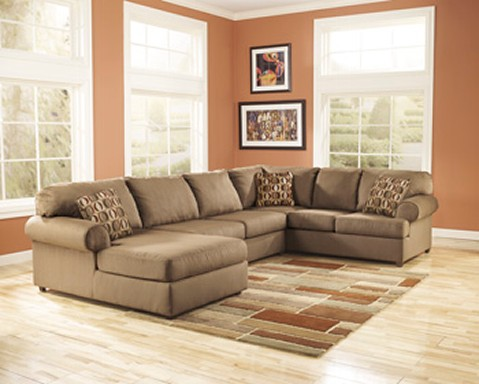 Sectional sofas with loungers 5 large selection of sectional sofas with loungers, chaise longues and SVZUDRP