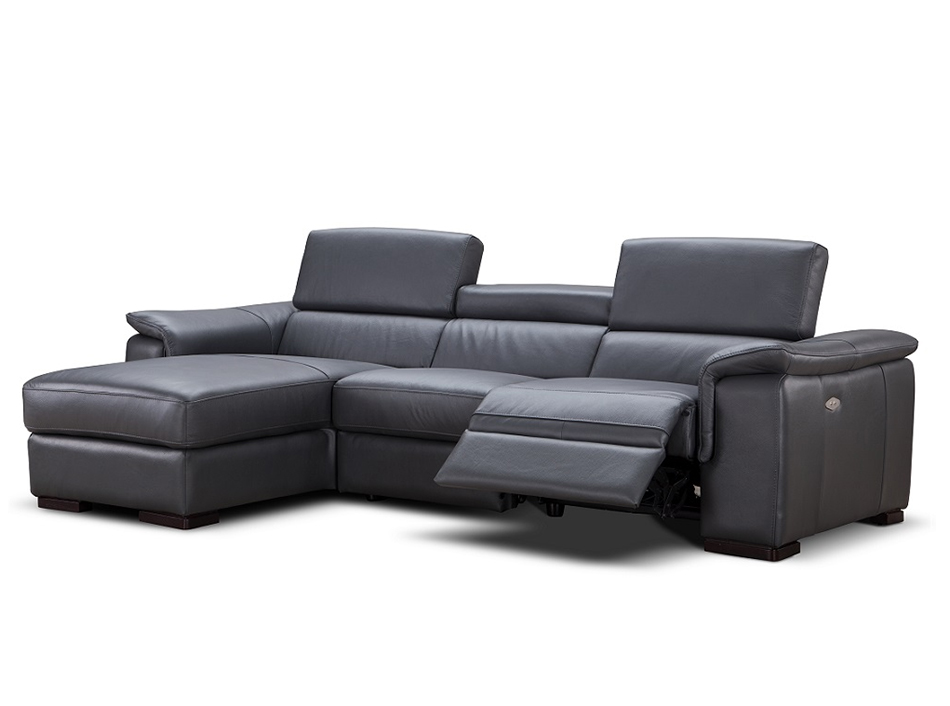 add-on sofas with armchairs allegra add-on sofa lounger by ju0026m furniture UOIDCEF