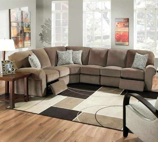 Sofas with loungers Sofas with loungers Living and furniture cool sofa with loungers VTJNPOT