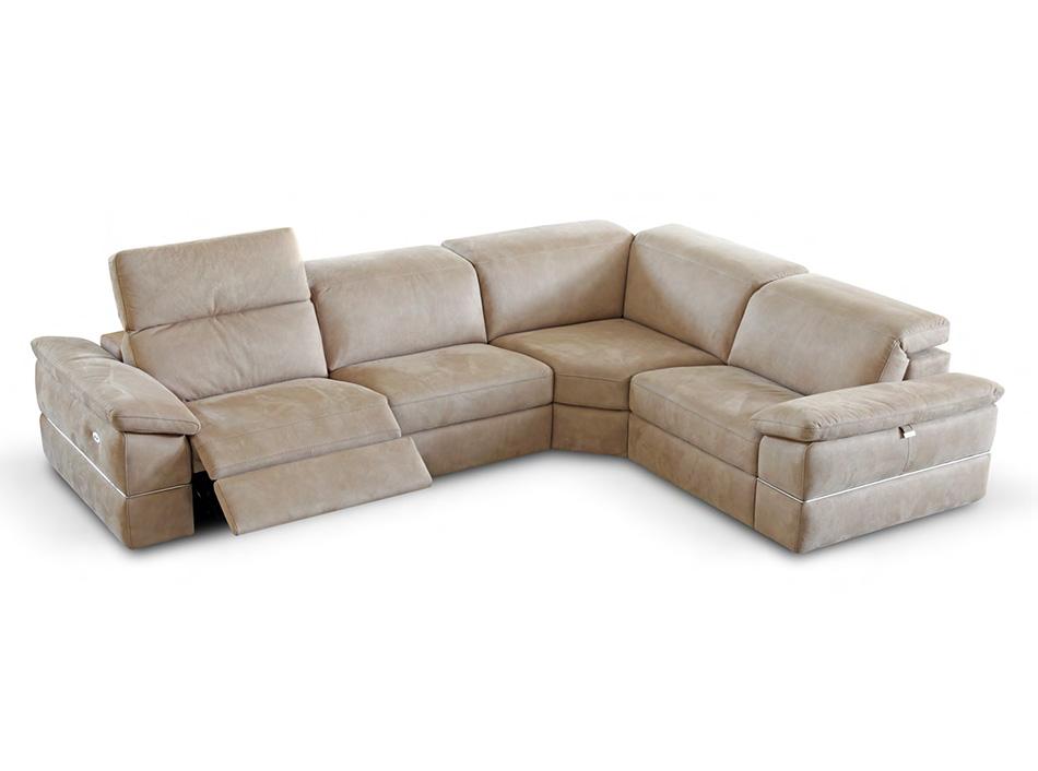 Sectional sofas with armchair genesis Sectional sofa with armchair by seduta du0027arte SJIHLHO