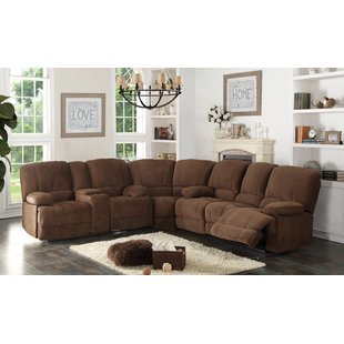 Sectional sofas with armchairs kevin chaise longue QFRIECU