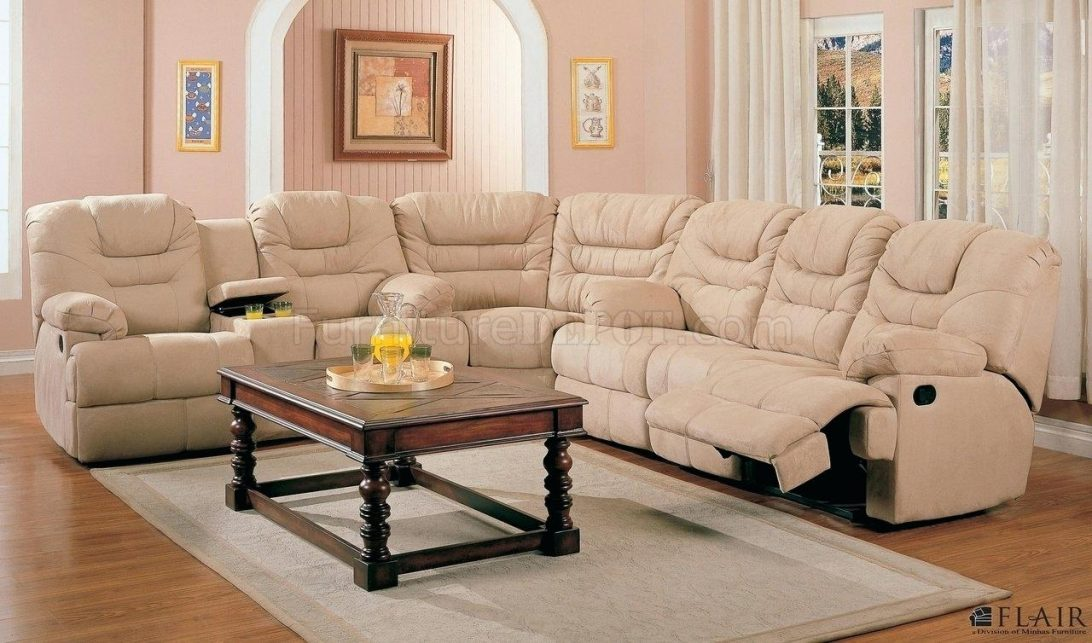 Sectional sofas with reclining armchairs Sectional sofas with reclining furniture Chaise longue sofa beds Reclining sofas and FCRMGJA