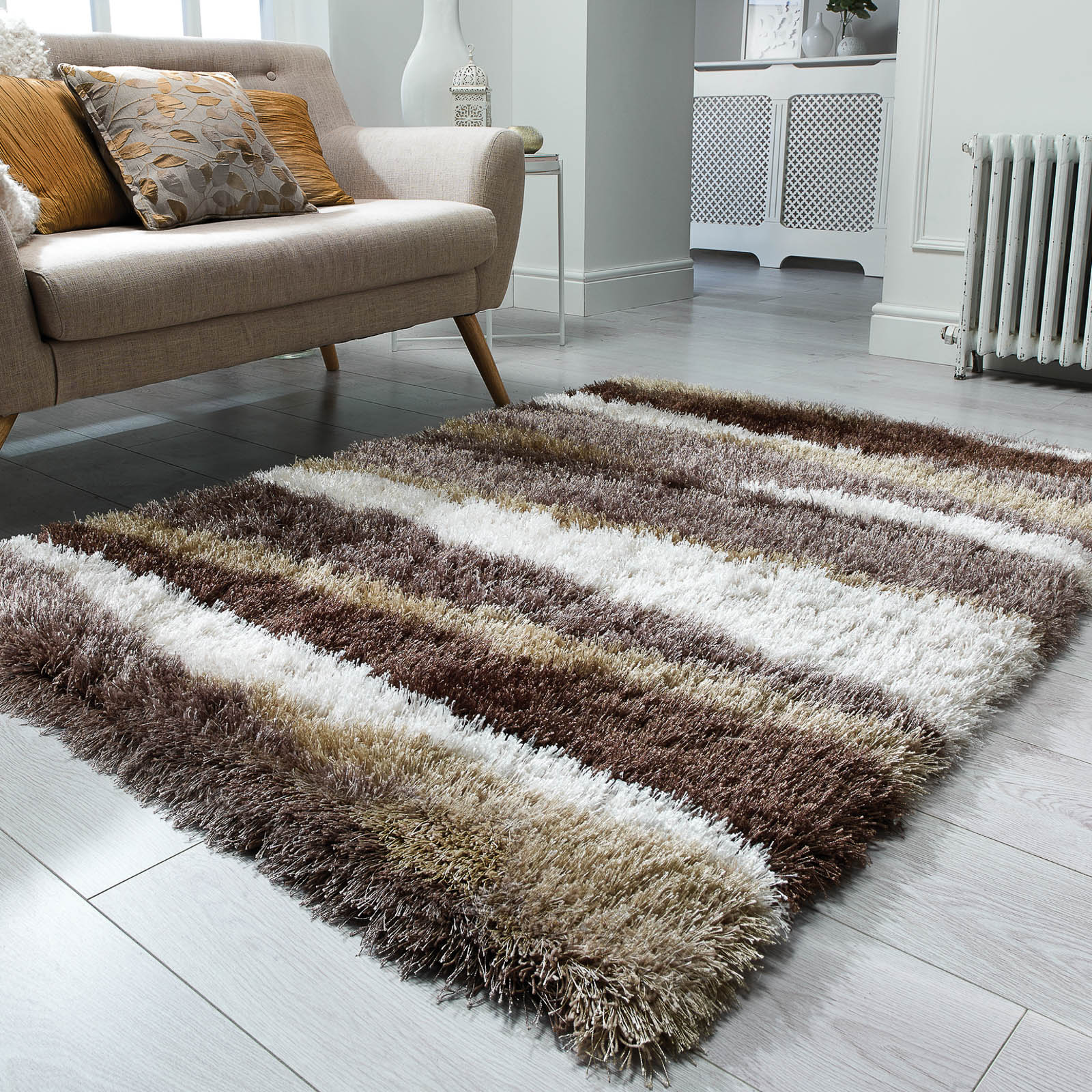 shaggy carpets beautiful fluffy pile carpets the best types for cleaning and care by IHWFLSP