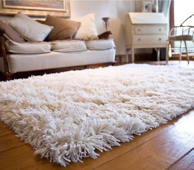 shaggy rugs master shaggy rug area carpets white plush carpet white fluffy carpet ikea URGEVFN