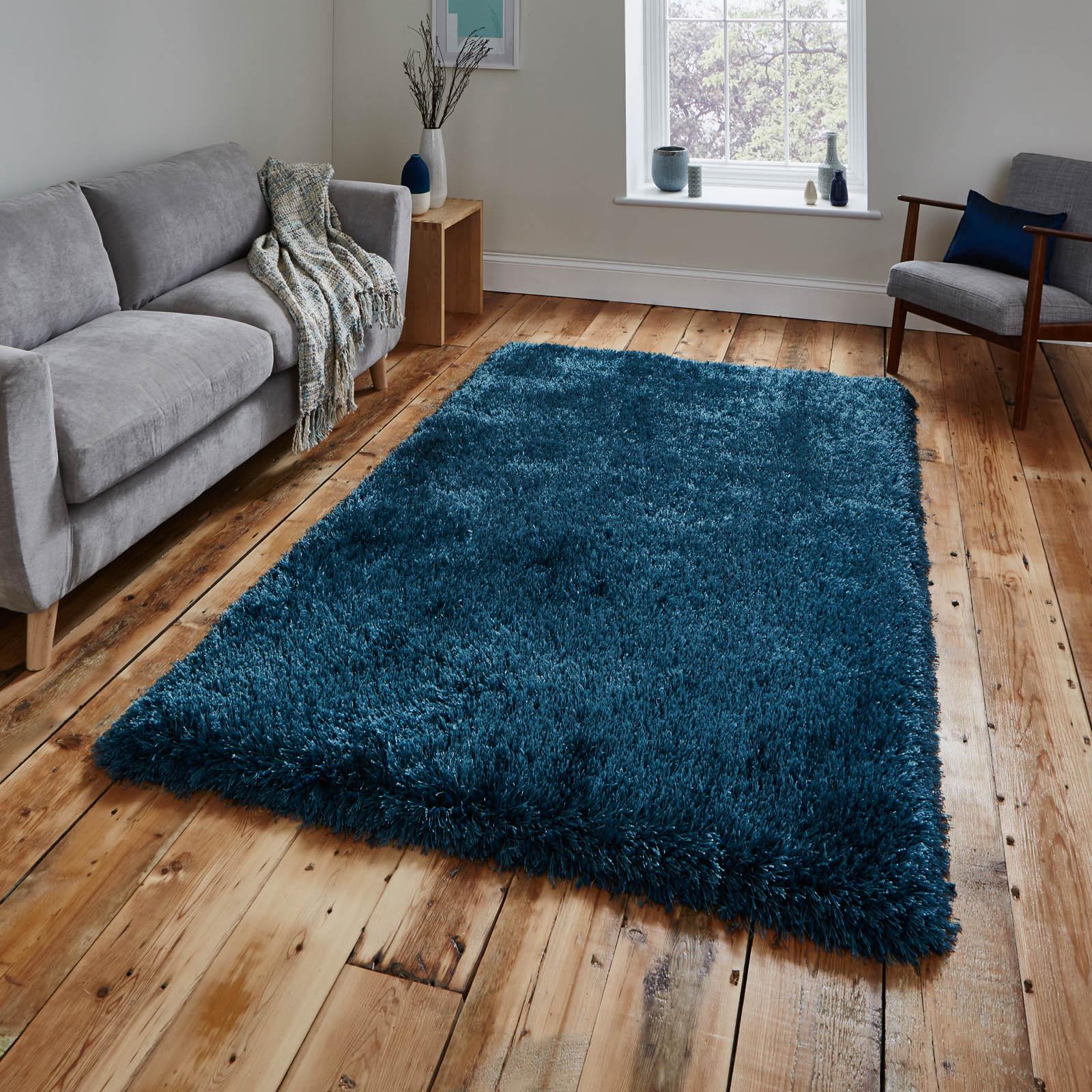 Shaggy carpets montana plcokpr QBAWGBV