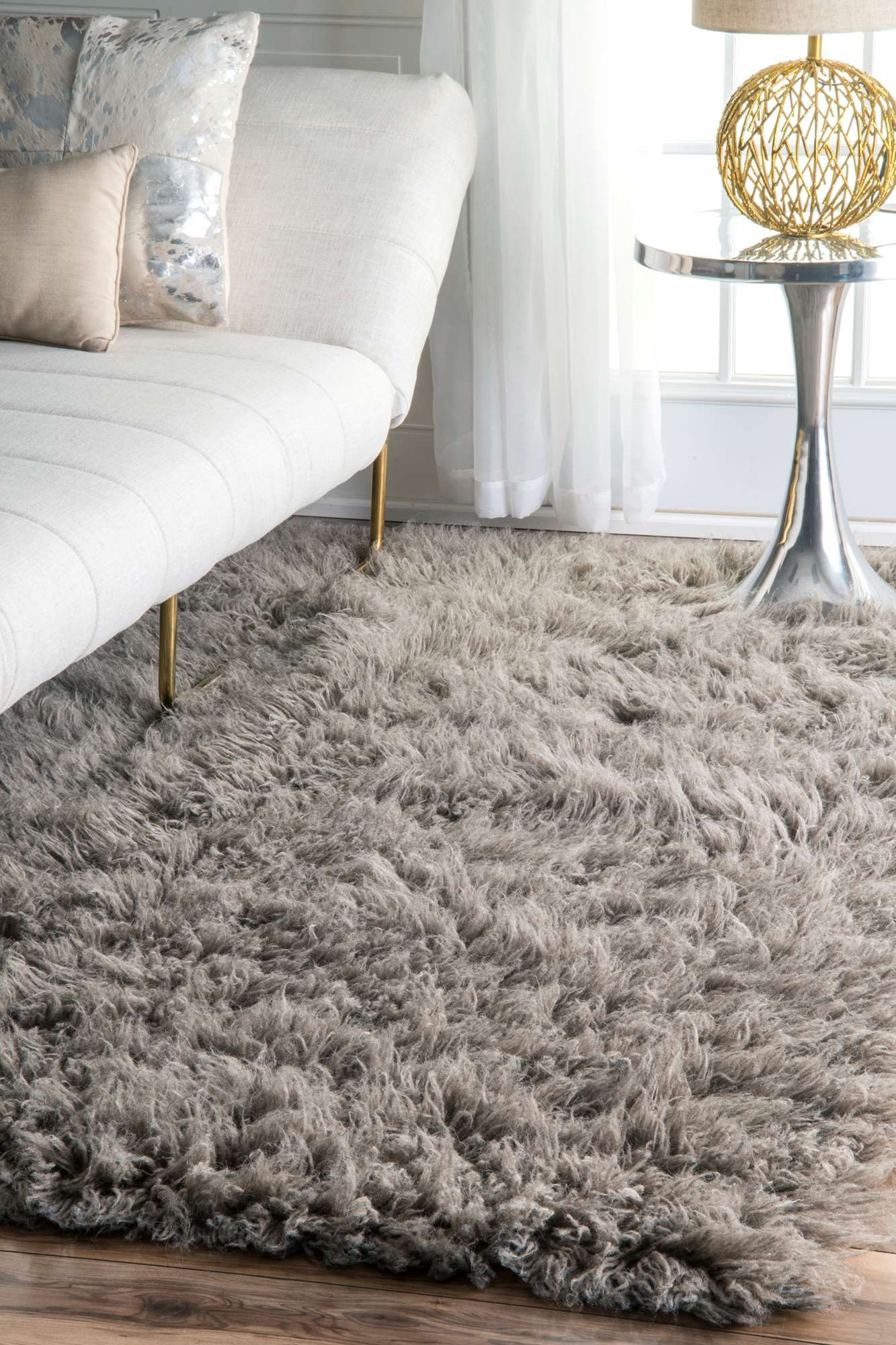 Shaggy Rugs Rugs USA - carpets in many styles including modern, braided, PJHZPNY