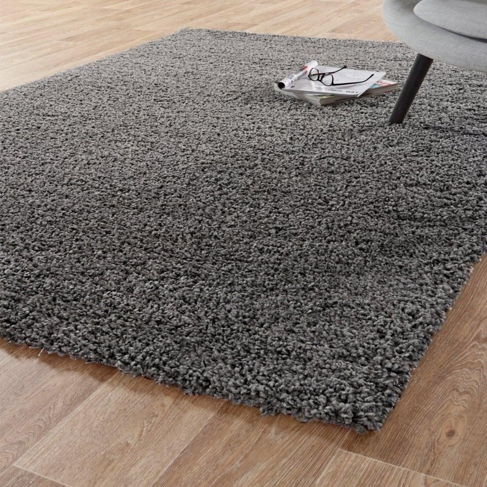 shaggy carpets sunshine 70071-033 cool marmer shaggy carpet ZWKXXTP