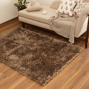 Shaggy carpets we will keep you up to date!  LSGTELN