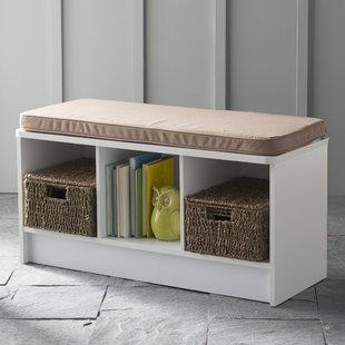 Shoe storage save ANFFYTY