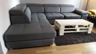 simone corner sofa CWUMDDJ