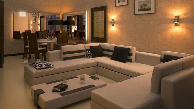 Living Room Designs 15 Zen-Inspired Living Room Design Ideas    Home design lovers UBJVPNN