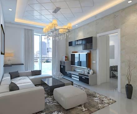Decorating Living Room Designs: Wonderful Living Room Ideas 4 07 wonderful home decor NLLWHXVX