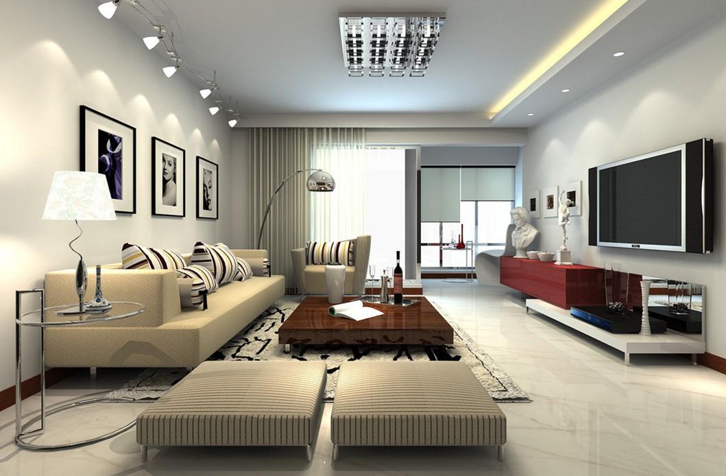 Living room designs living room design new on excellent comwp of designs minimalist interior GFEYQNQ
