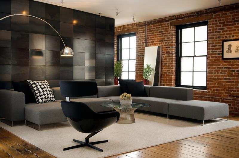 living room interior designs beautiful living room concept.  modern living room concepts beautiful 25 RJTHPBQ