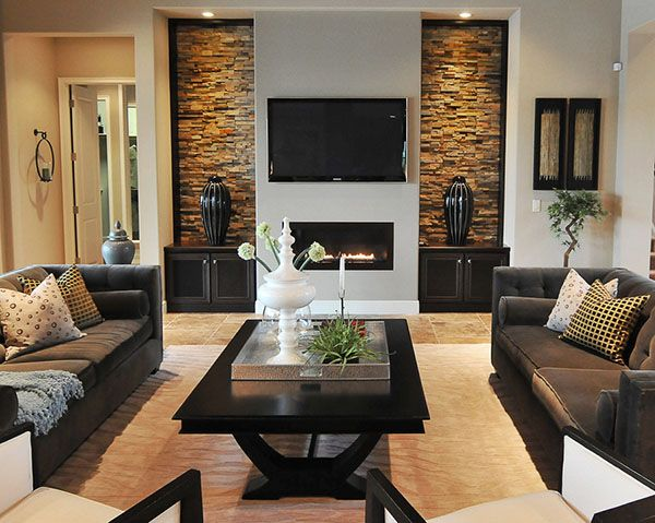 Living room designs perfectly beautiful living room designs and the 25 best living room designs PCASNTP