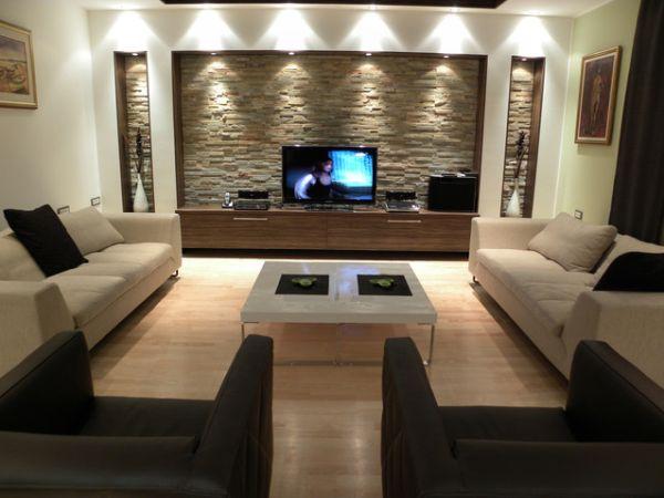 View Living Room Designs ... MFZMXSF
