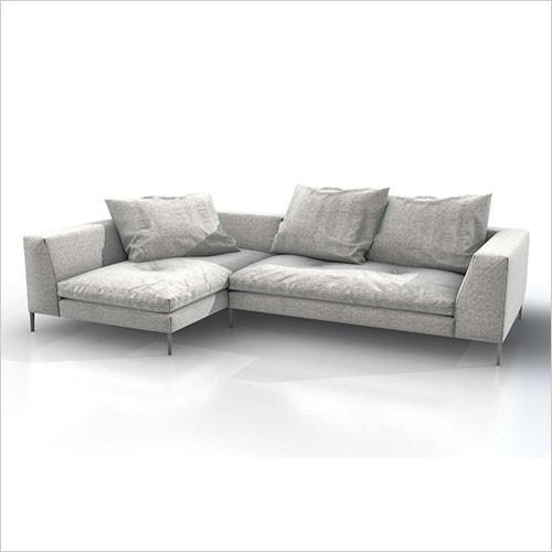 Sky modular sofa TAPHAZF