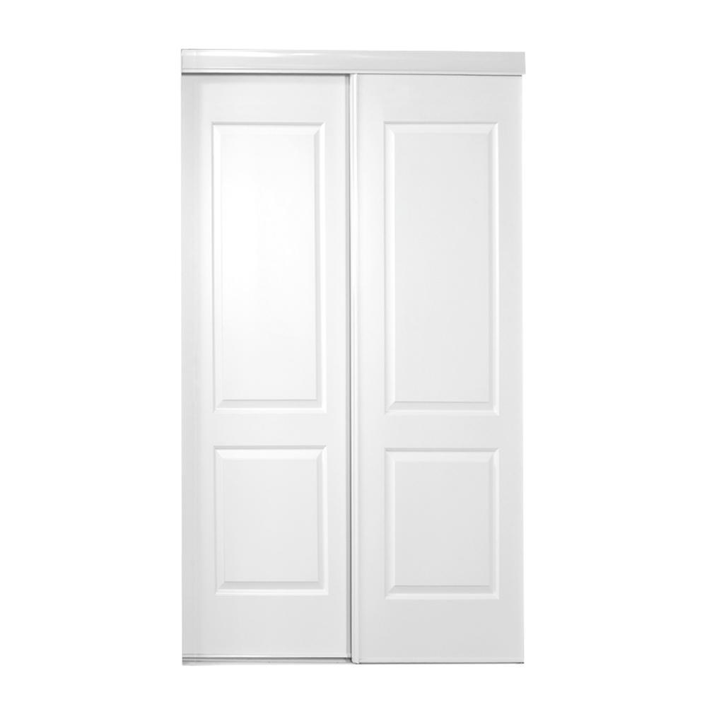 Sliding Cabinet Doors 47