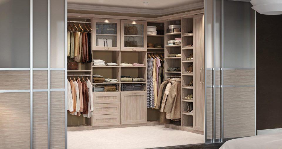 Sliding cabinet doors.  movable ... ELSBSMJ