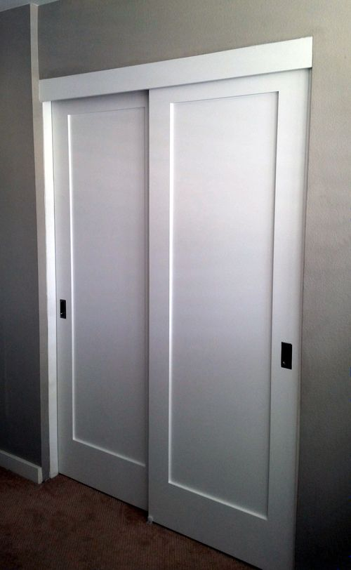 Cabinet sliding doors create a new look for your room EQSUXHJ with these cabinet door ideas