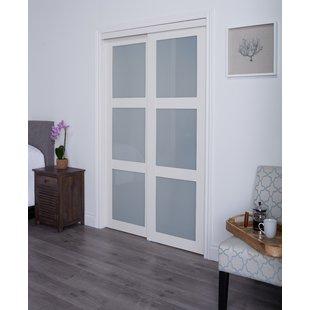 Sliding cabinet doors save MBOMVYN