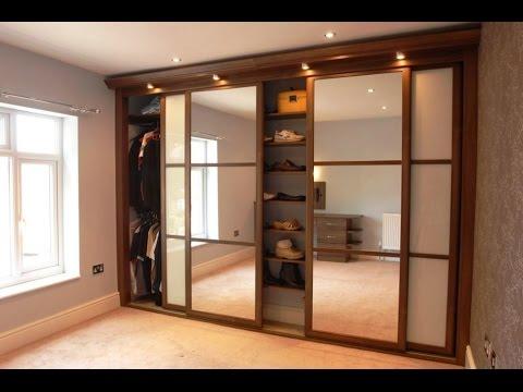 Sliding cabinet doors    Design ideas for sliding doors NXARVJM