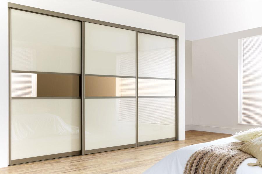 sliding wardrobe custom made sliding wardrobe diy homefit ltd in bedroom door MWASNUZ