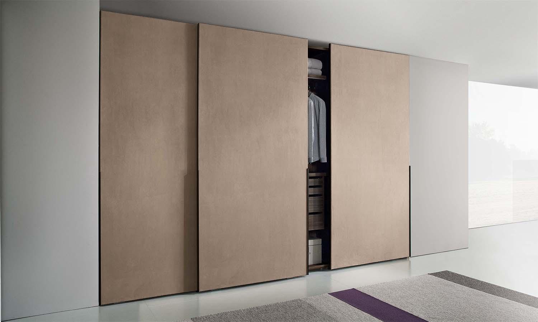Sliding wardrobe new sliding door wardrobes |  walk-in cloakroom zone ilnzpgb DJZPWVH