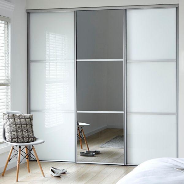 Sliding wardrobe beautiful sliding doors for wardrobes classics made to measure wardrobe doors TBBMHHU