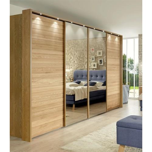Wardrobe with sliding doors Wardrobe with sliding doors TRWXLFV