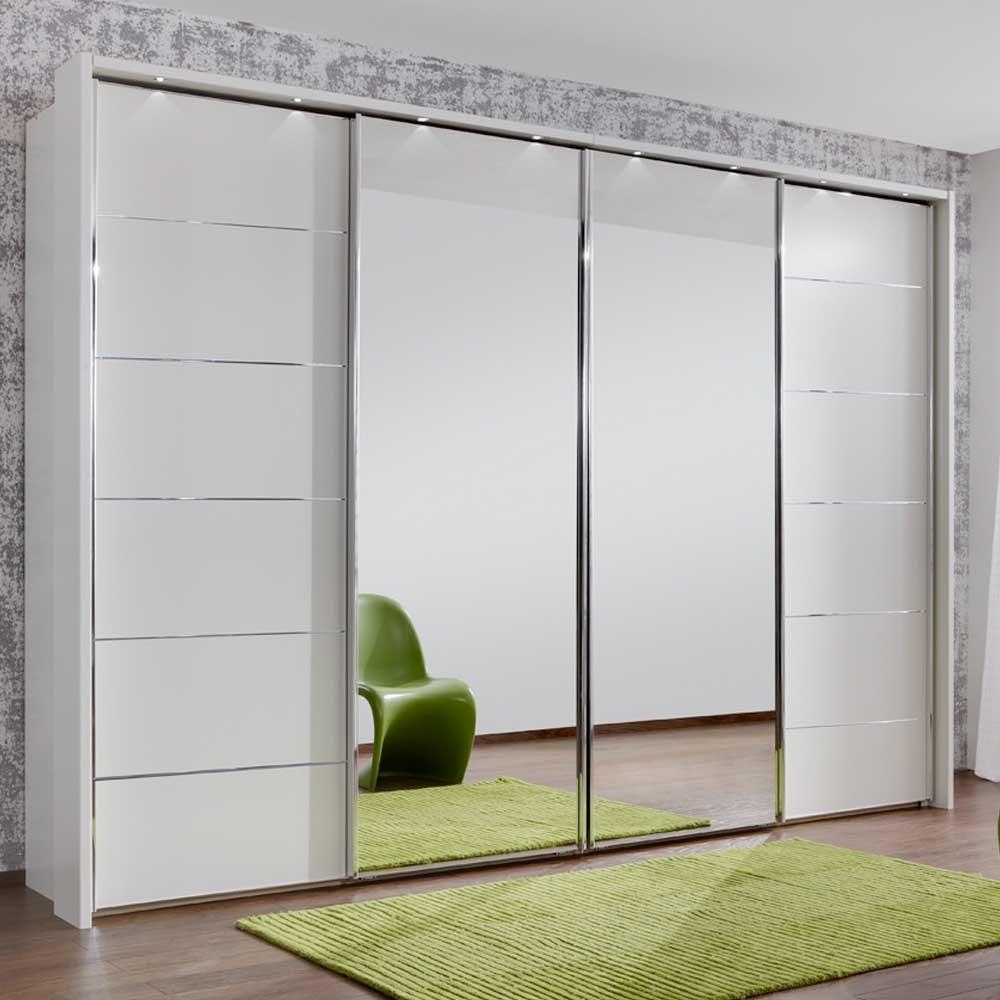 Wardrobe with sliding doors Wardrobes with sliding doors for hanging clothes XPANKWI