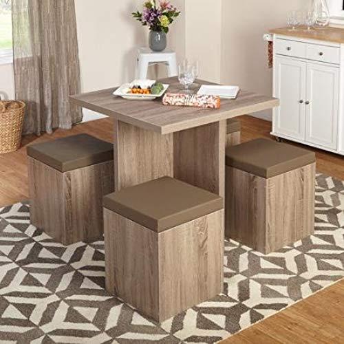 small apartment furniture STRSBWM