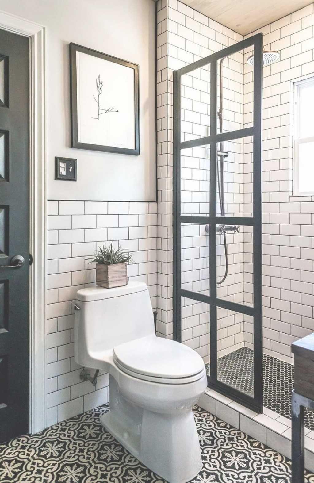 small bathroom makeovers 50+ small master bathroom makeover ideas on a budget http://zoladecor.com/ small-master-bathroom-makeover-ideas-on-a-budget XNYZBST