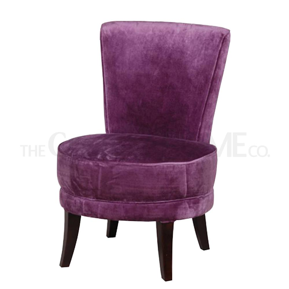 small bedroom chairs great collection of uk small armchairs for antique bedrooms DWRPTJC