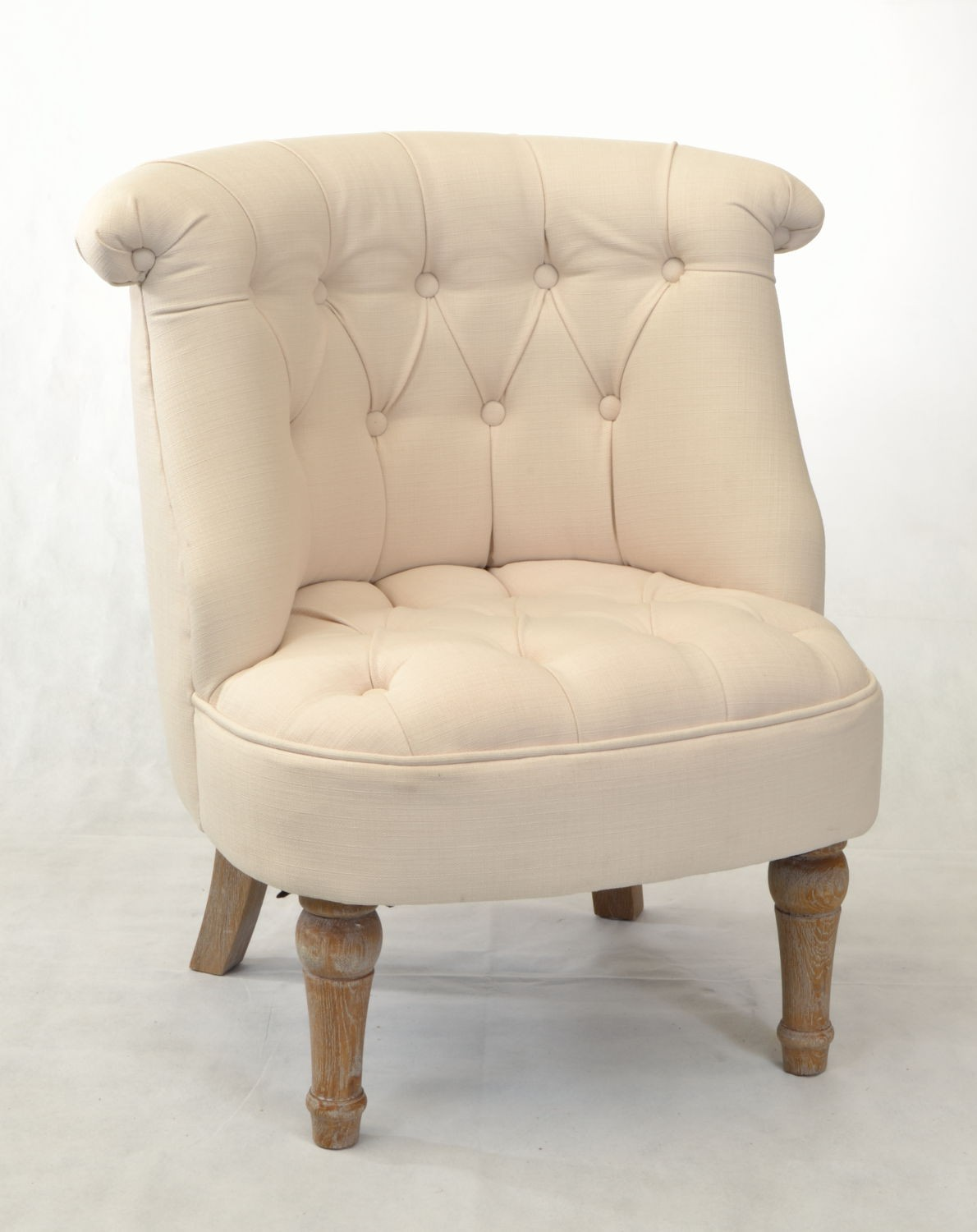 small bedroom chairs buy a small bedroom chair for an accent piece in your room NZGRGPR