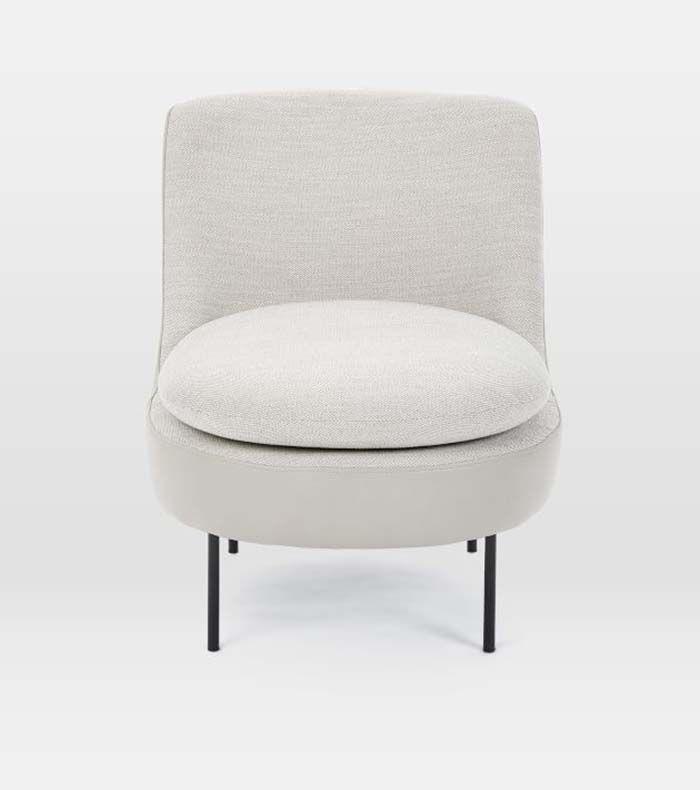 small adult bedroom chairs pinterest shop VPDGFQZ