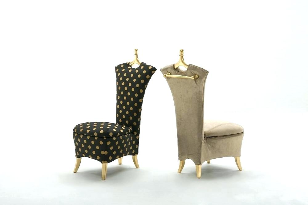 small bedroom chairs for adults small bedroom chairs for rooms room furniture ikea.  small bedroom chairs GNZSVRF