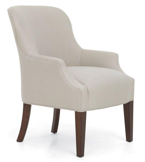 small bedroom chairs GIYBRBG