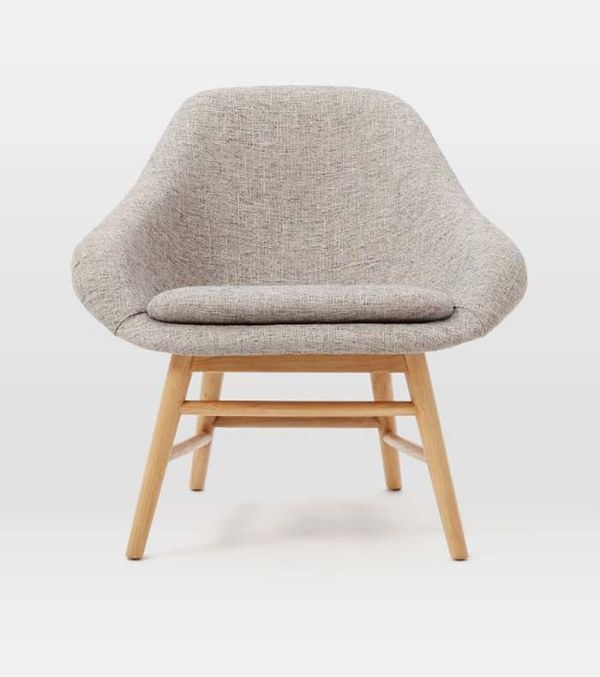 small bedroom chairs mylo chair AFLOVDE
