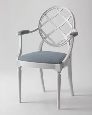 small bedroom chairs with arms incredibly great furniture black GIOUEZO