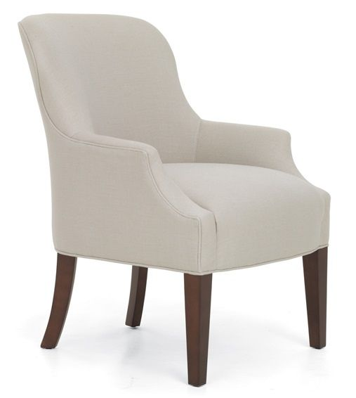 Small bedroom chairs with armrests Small bedroom chairs VOCQBGL