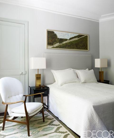 43 Small Bedroom Design Ideas - Small Bedroom Decorating Tips MNUCKPS