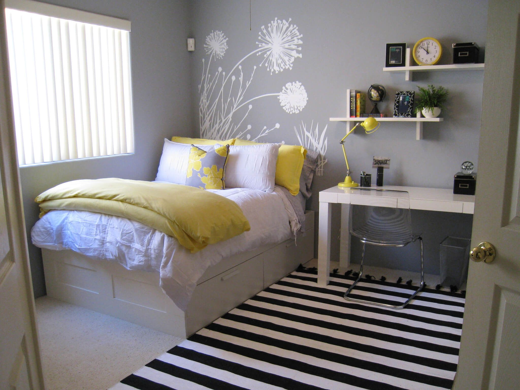 small bedroom designs 45 inspiring small bedrooms more QNHNUHT